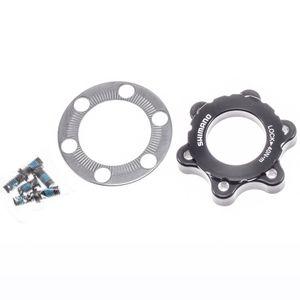 adaptador-shimano-genuino-center-lock-para-cubo-6-parafusos-sm-rtad05