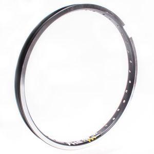 aro-forte-vzan-freak-em-aluminio-para-bmx