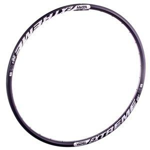 aro-vzan-extreme-disco-preto-26-em-aluminio-para-mtb-2