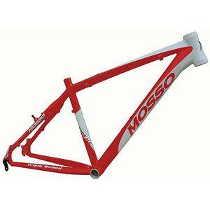 quadro-mosso-allure-26-branco-com-vermelho-7005