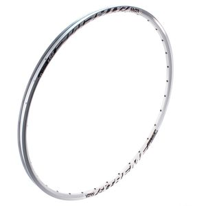 aro-de-aluminio-vzan-branco-extreme-29er-forte-leve