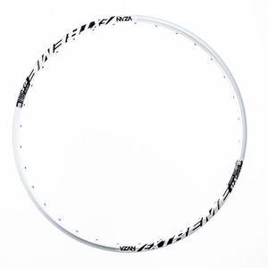 aro-para-bike-27.5-extreme-branco-para-disco