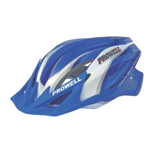 capacete-prowell-f-4000-azul-para-ciclista