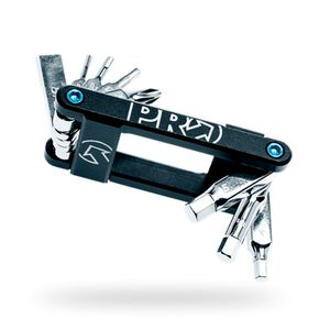 canivete-pro-8-funcoes-extra-fina-para-bicicleta