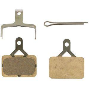 pastilha-para-freio-shimano-m-445-485-486-575-metalica