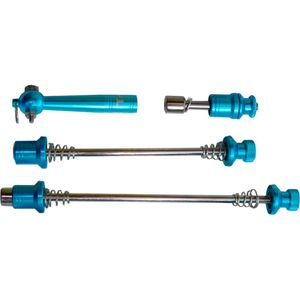 conjunto-tranz-x-de-blocagens-aint-furto-na-cor-azul