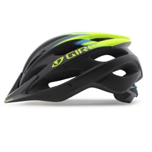 capacete-giro-raze-preto-com-verde
