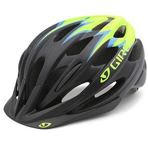 capacete-infantil-giro-raze-preto-com-verde-e-azul