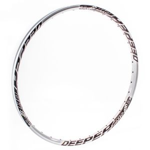 aro-deeper-branco-para-dh-freeride-vzan-disco