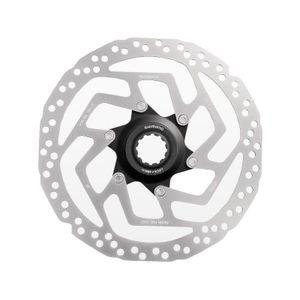 disco-center-lock-160mm-rt-20-shimano