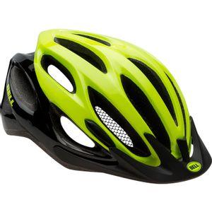 capacete-bell-traverse-amarelo-neon-para-ciclista-mtb