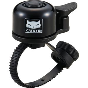 campainha-cateye-oh-1400-com-abracadeira-flex-preta