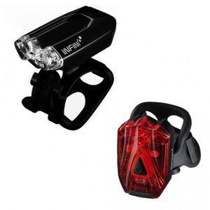 kit-de-farol-e-vista-light-infini-traseiro-e-dianteiro-recarregavel