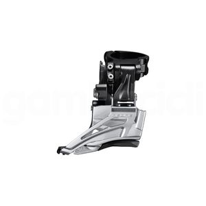cambio-dianteiro-shimano-deore-m-618-puxada-por-cima-modelo-2016