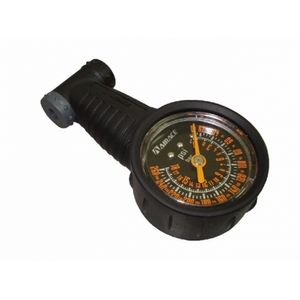 calibrador-de-pessao-air-ace-preto-para-bike