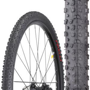 pneu-para-bicicleta-29-pirelli-scorpion-mb3-leve-2.0