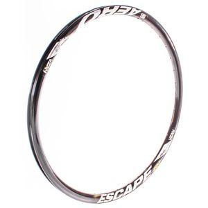 aro-aero-disco-preto-escape-aluminio-mtb