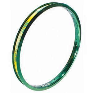 aro-20-mob-anillo-verde-para-bmx-street-park