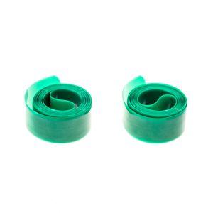 fita-anti-furo-zefal-mtb-verde-26-protetora