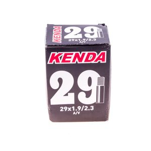 camara-kenda-29er-bico-valvula-grossa