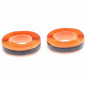 fita-anti-furo-laranja-para-speed-700c