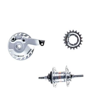 cubo-shimano-nexus-inter-3-roller-brake