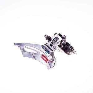 cambio-dianteiro-shimano-altus-m-311-prata-31.8-mountain-bike