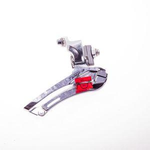 cambio-dianteiro-shimano-tiagra-4600-braze-on-2x10-f-road-sis