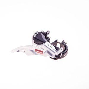 cambio-dianteiro-shimano-altus-370-mtb-9-velocidades-kf