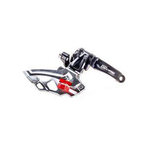 cambio-dianteiro-deore-m-611-prata-34.9