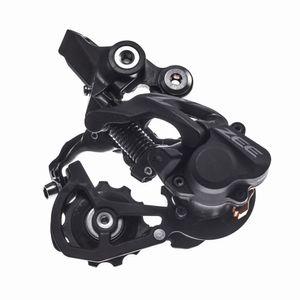 cambio-shimano-traseiro-zee-m-640-para-bicicleta-dh-freeride