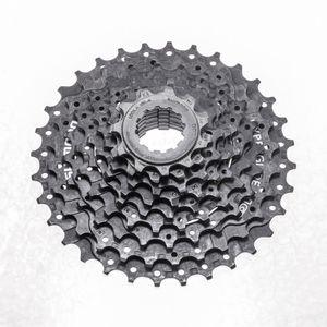cassete-shimano-hg-31-cinza-11x32-para-bike