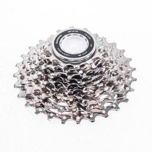 cassete-shimano-105-cromado-para-bike-road-speed