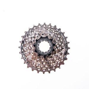 cassete-para-bicicleta-shimano-hg-41-7-velocidades-11x28-dentes