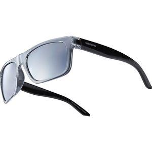 oculos-shimano-original-ce-s23x-transparente