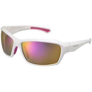 oculos-shimano-ce-s-22x-branco-com-rosa