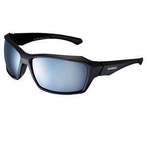 oculos-shimano-preto-fosco-ce-s-22x-espelhado