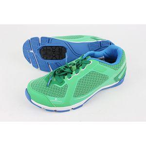 sapatilhas-ct-41-verde-com-azul-original-shimano