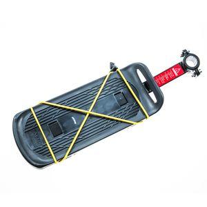 bagageiro-de-canote-para-bicicleta-kode-preto-com-elastico