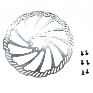 disco-rotor-tektro-203mm-ondulado