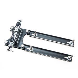 mini-rack-para-cacamba-pequena-cyel-7032