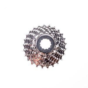cassete-shimano-hg-50-8-velocidades-com-relacao-de-12-25-dentes-para-bike