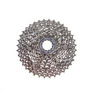 cassete-shimano-hg-400-para-bicicleta-9-velocidades