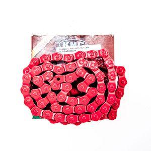 corrente-half-link-vermelha-h-710-grossa