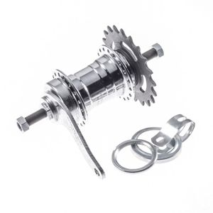 cubo-contra-pedal-freio-de-pe-velosteel
