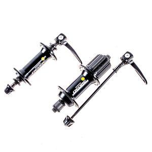 cubo-deore-m-590-preto-32-futos-com-blocagem-para-bicicleta