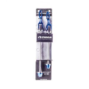 blocagem-tioga-hua-azul-em-aluminio-29er-para-bicicleta-mtb