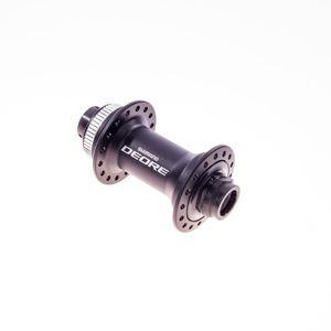 cubo-dianteiro-shimano-deore-eixo-15mm-m618-preto-center-lock-disco