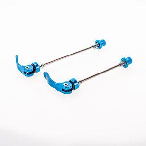 kit-blocagem-para-cubos-em-aluminio-anodizado-azul-mtb