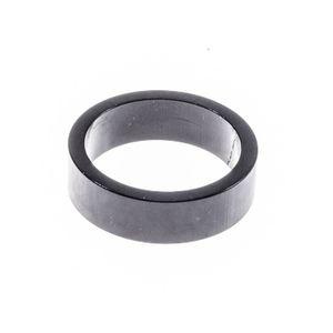 anel-espacador-separador-preto-10mm